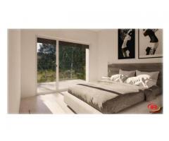 Apartamentos T3 Duplex Novos 3º andar no Pinhal Novo