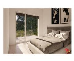 Apartamento T3 Novo 1º e 2º no Pinhal Novo
