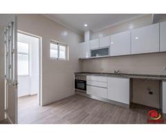 Apartamento T1 remodelado no Pinhal Novo